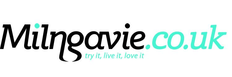 Milngavie.co.uk