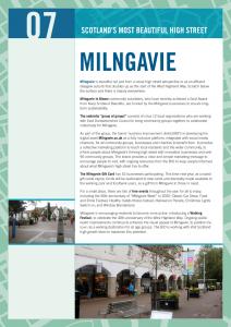 2019-BeautifulHighStreet-Milngavie