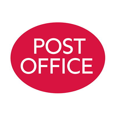 Milngavie Post Office opening times