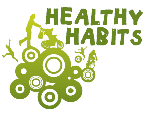 The Healthy Habits project is designed to encourage local people to walk and cycle more as part of their everyday journeys. Blue route signs and standalone maps are in towns across East Dunbartonshire to highlight the best way to local facilities and the time it takes.