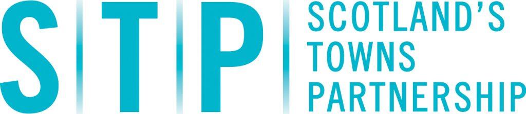 Scotland's Towns Partnership campaign ScotlandLovesLocal