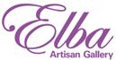 elbagallery.com