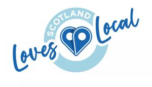 Scotland Loves Local