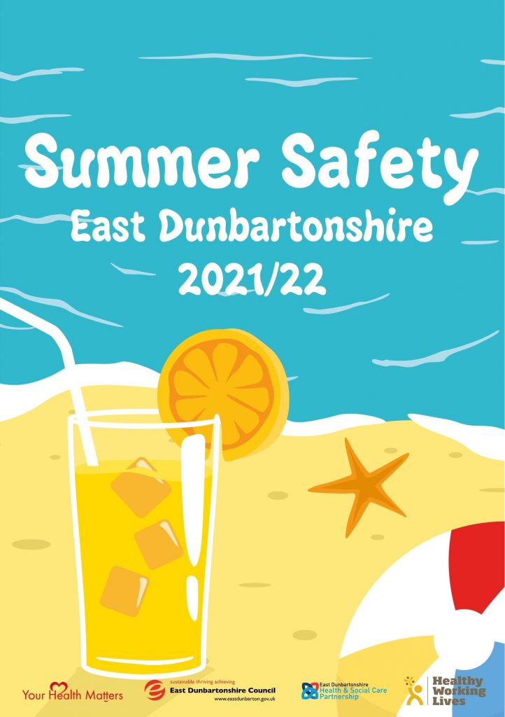 Summer-Safety-front-cover-1
