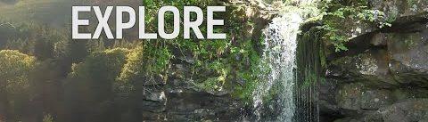 Explore, Enjoy East Dunbartonshire