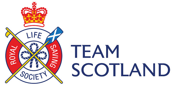 The Royal Life Saving Society (RLSS) will also be attending the event.